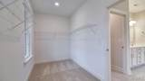 7391 Gristmill Court - Photo 28