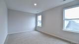 7391 Gristmill Court - Photo 30