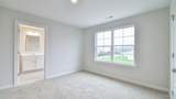 7391 Gristmill Court - Photo 34