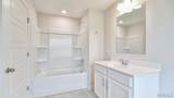 7391 Gristmill Court - Photo 35