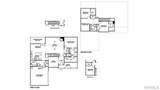 7391 Gristmill Court - Photo 4