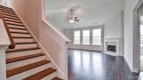 7391 Gristmill Court - Photo 8