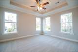 7394 Gristmill Court - Photo 14