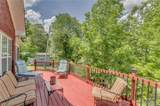 15311 Lake Sara Drive - Photo 30