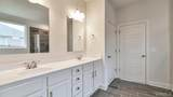 7959 Gristmill Drive - Photo 24