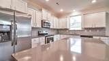 7963 Gristmill Drive - Photo 13