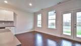 7963 Gristmill Drive - Photo 18