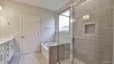 7963 Gristmill Drive - Photo 24