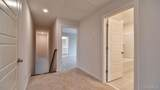 7963 Gristmill Drive - Photo 29