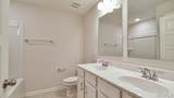 7963 Gristmill Drive - Photo 30
