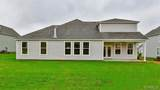 7963 Gristmill Drive - Photo 4