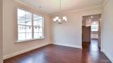 7963 Gristmill Drive - Photo 5