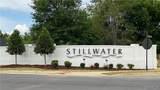 1620 Stillwater Circle - Photo 1