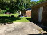 4126 19th Place - Photo 19