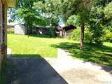 4126 19th Place - Photo 20
