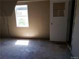 4126 19th Place - Photo 23