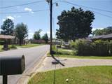4126 19th Place - Photo 25