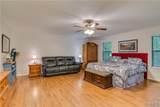 5805 Northwood Lake Drive - Photo 21