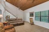 5805 Northwood Lake Drive - Photo 32