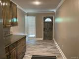 13582 Simmons Drive - Photo 10