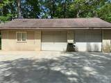 13582 Simmons Drive - Photo 3