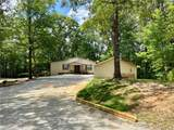 13582 Simmons Drive - Photo 4