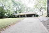 5405 Cypress View Lane - Photo 1