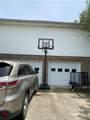 21015 Tammie Drive - Photo 20