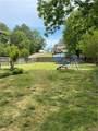 21015 Tammie Drive - Photo 23