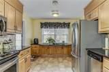 6216 Grandbrook Drive - Photo 11
