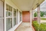 6216 Grandbrook Drive - Photo 3