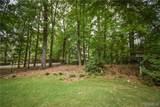 9201 Forrestal Drive - Photo 44