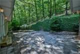 5956 Hidden Valley Road - Photo 37