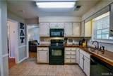 11640 Ashley Avenue - Photo 13