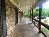 22640 Heritage Drive - Photo 7
