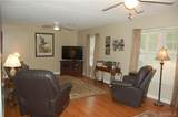 15302 Hillview Road - Photo 13