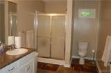 15302 Hillview Road - Photo 24