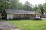15302 Hillview Road - Photo 29