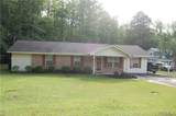 15302 Hillview Road - Photo 30