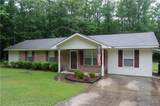 15302 Hillview Road - Photo 4