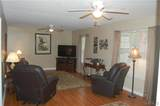 15302 Hillview Road - Photo 6