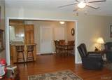 15302 Hillview Road - Photo 8
