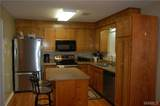 15302 Hillview Road - Photo 9