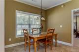 12503 Orchard Trace - Photo 10