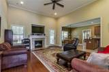 12503 Orchard Trace - Photo 12