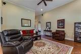 12503 Orchard Trace - Photo 14