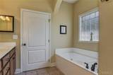 12503 Orchard Trace - Photo 18