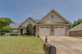 12503 Orchard Trace - Photo 2