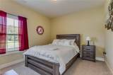 12503 Orchard Trace - Photo 21