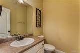 12503 Orchard Trace - Photo 22
